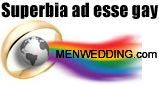 menwedding.com
