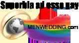 Δωρεάν ιστοσελίδες γνωριμιών στην Αρούμπα